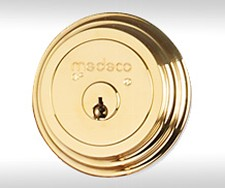 Precision | Medeco High Security Locks | New York