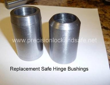 Safe Repair, Safe Handles, Safe Hinges, Safe Locks | New York, NYC