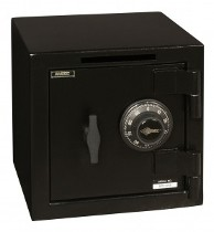 Amsec MS1414 Mini Safe